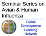 Wb_ahi_seminar